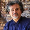 Dr. Rubén G. Mendoza